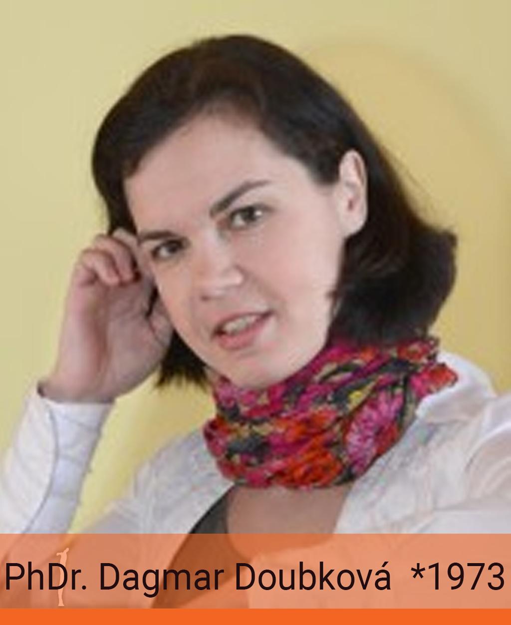 psychology, psycholog Praha, psychoterapie, psychoterapie Praha, psychoterapie praha 1, psychologická poradna, psychologická poradna Praha, gestalt terapie, psychoterapeut Praha, psychologické poradenství, terapie, psychologie, psychologie Praha, psychiatr