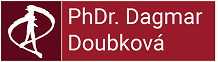 Psycholog a Psychoterapeut Praha